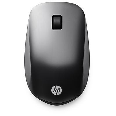 HP F3J92AA computermuis