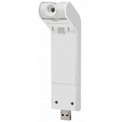 Cisco telefonie switch: CP-CAM-W