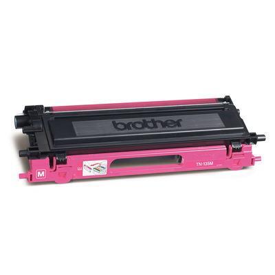 Brother TN-135M toner