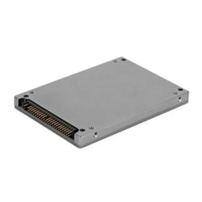 CoreParts MSD-PA25.6-064MS SSD