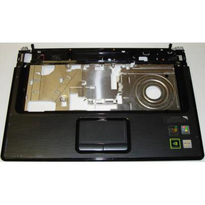 HP 431417-001 Notebook reserve-onderdelen
