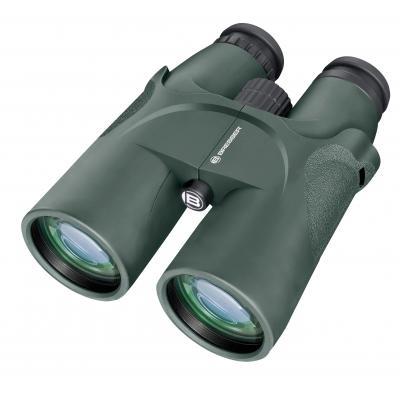 Bresser Optics 1820963 verrrekijker