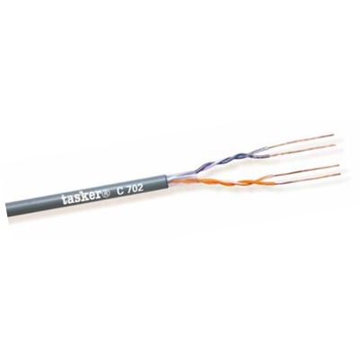 Tasker C702 UTP-kabels