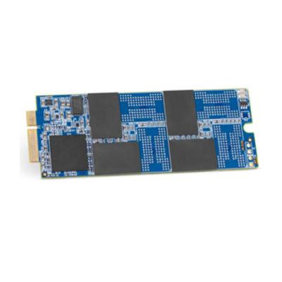 OWC Aura Pro 6G SSD