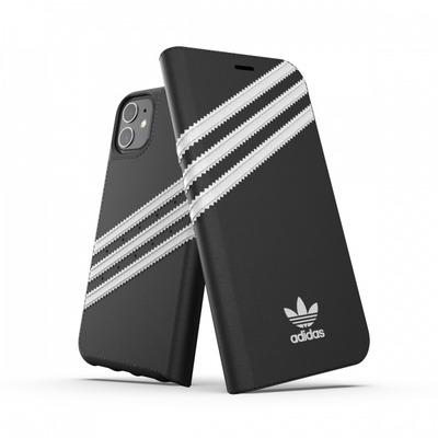 Adidas 36538 Mobile phone case