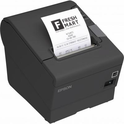 Epson TM-T88V Pos bonprinter