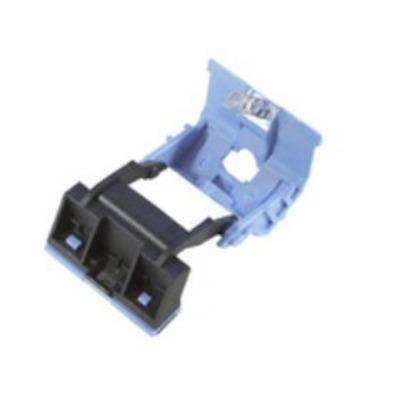 CoreParts AROL1603 Printing equipment spare part - Zwart,Blauw
