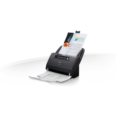 Canon 9725B003 scanners