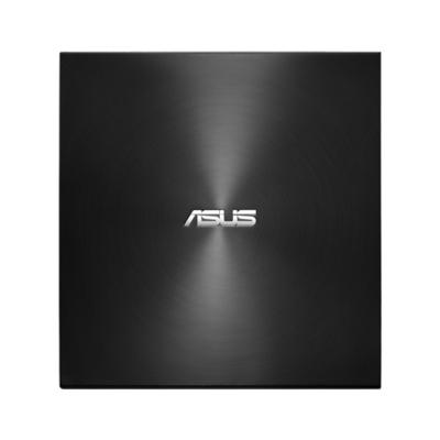 ASUS 90DD01X0-M29000 brander