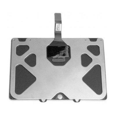 """MicroSpareparts Mobile Apple Macbook Pro 33.782 cm (13.3"""") &15.4"""" A1278 mid 2010 to mid 2012, ....."""