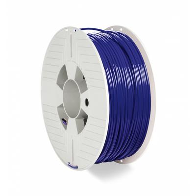 Verbatim 55332 3D printing material - Blauw