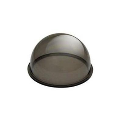 Acti beveiligingscamera bevestiging & behuizing: Smoked Dome Cover for B6x, B8x, B9x, 0.26kg - Transparant