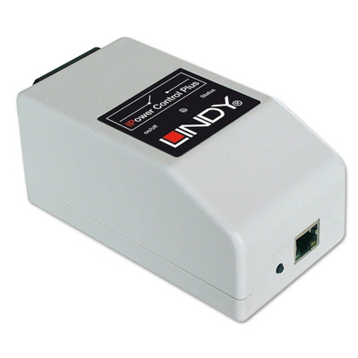 Lindy 32672 Remote power controller