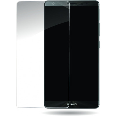 Mobilize MOB-SPSG-MATE8 Screen protector - Transparant