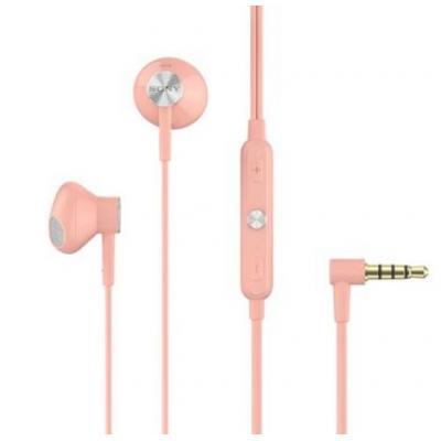 Sony 1308-5120 headset