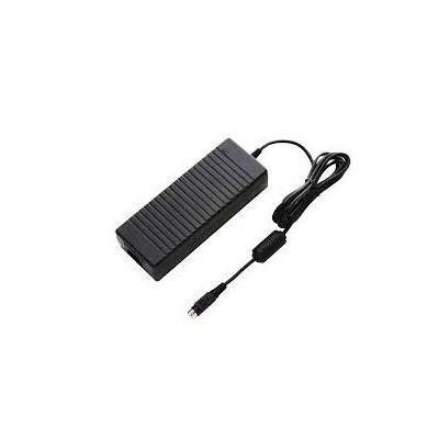 Wacom AC Power adaptor for DTH-2200 Netvoeding - Zwart