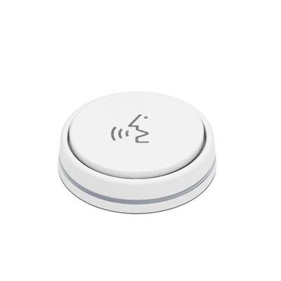 Sennheiser MAS 1 W Microfoon accessoire - Wit