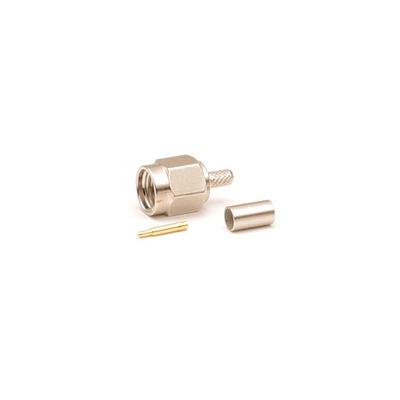 Ventev CON-18-100 Coaxconnector