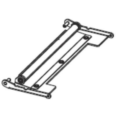Zebra P1046696-109 Printing equipment spare part