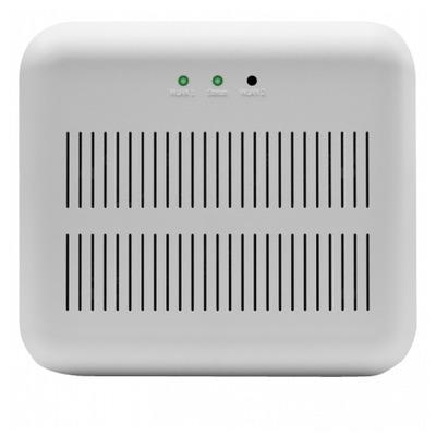 Teldat bintec W1003n Access point
