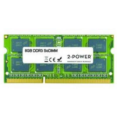 2-Power 2PCM-03X6562 RAM-geheugen