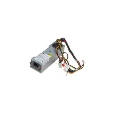 Dell power supply: Power Supply 160 Watts