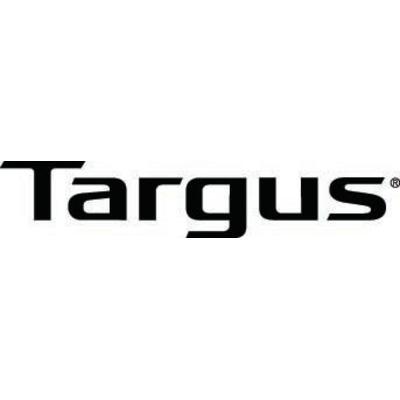 Targus AC Laptop Charger EU, 90 W, Black Netvoeding - Zwart
