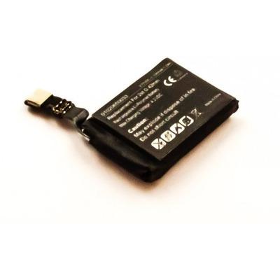 CoreParts MBXAP-BA0046 - Zwart