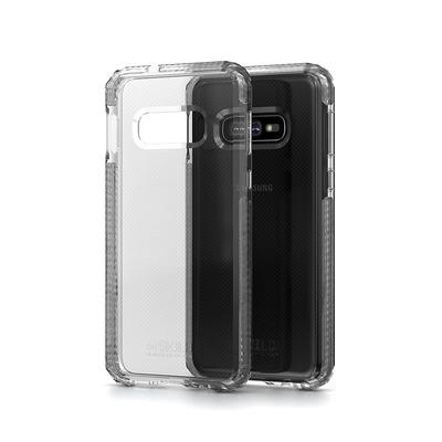 SoSkild SOSIMP0033 Mobile phone case - Transparant