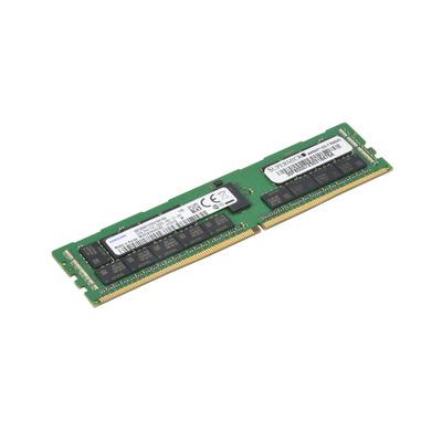 Supermicro MEM-DR432L-SL03-ER26 RAM-geheugen