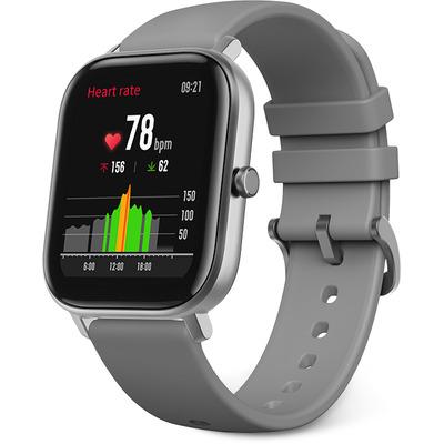 Amazfit W1914OV3N smartwatches