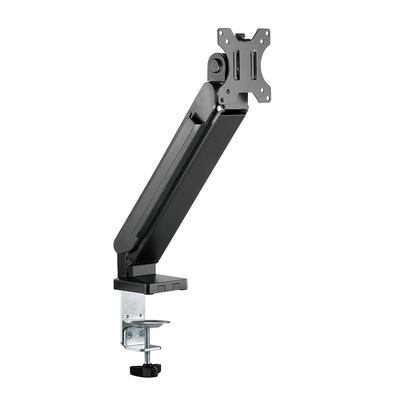 LogiLink BP0101 Monitorarm - Zwart