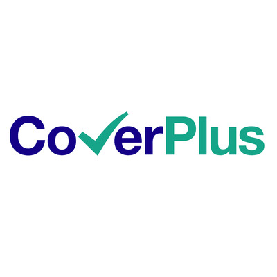 Epson 03 Years CoverPlus RTB service for BT-35E Garantie
