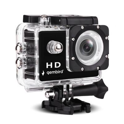 Gembird ACAM-04 Actiesport camera
