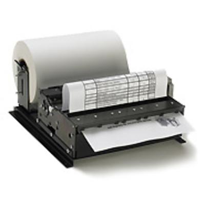 Zebra 01366-090 labelprinter