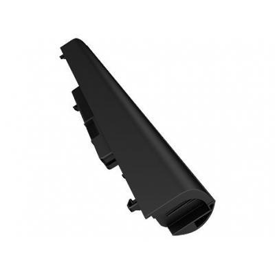 HP F3B94AA#ABB oplaadbare batterijen/accu's