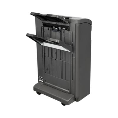Lexmark 26Z0080 printerkit