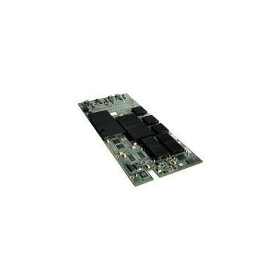 Cisco switchcompnent: Catalyst 6500 Sup720 Policy Feature Card-3B, 2GB Memory, Spare (Open Box)