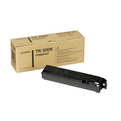 KYOCERA 370PD0KW cartridge