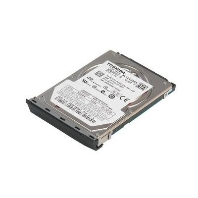 DELL 160GB SATA Hard Drive interne harde schijf