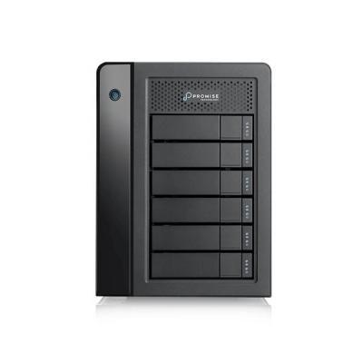 Promise Technology F40P3R600000009 SAN