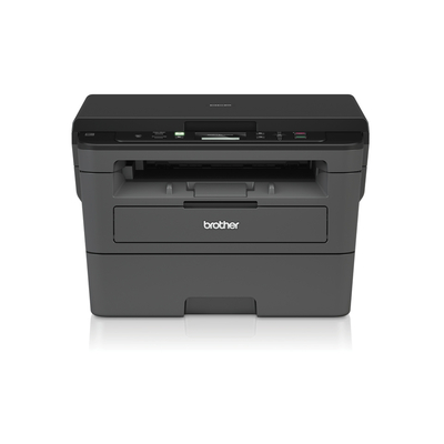 Brother DCP-L2530DW multifunctionals