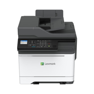 Lexmark MC2425adw Multifunctional - Wit