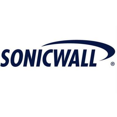 Dell software licentie: SonicWALL Secure Upgrade Plus f/SOHO, 3Y