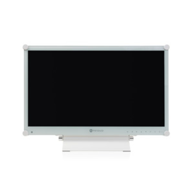 AG Neovo X24EW monitoren