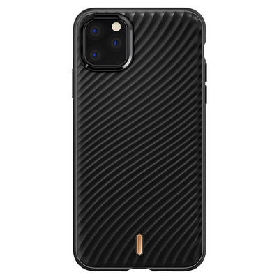 Ciel Wave Shell Mobile phone case