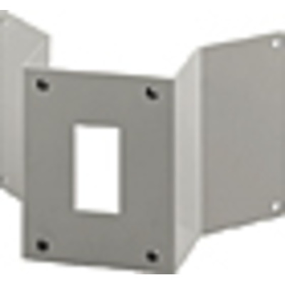 Axis 5010-641 Bewakingcamera's accessoires