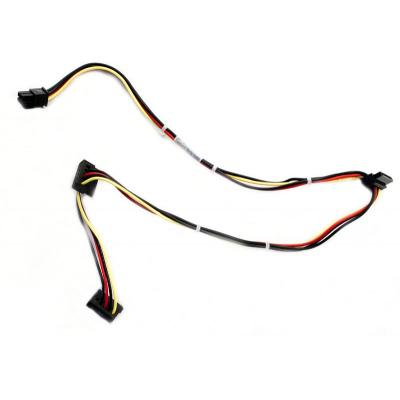 Hard Drive Sata Power Cable besides  on 196169en