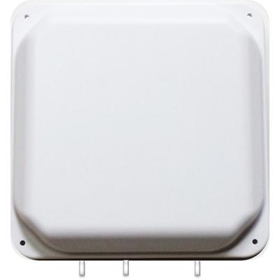 Hewlett Packard Enterprise AP-ANT-38 Antenne - Wit