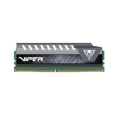 Patriot Memory Extreme Performance RAM-geheugen - Zwart,Grijs